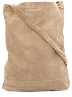 large shoulder bag Hender Scheme