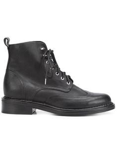 ботинки 'Cozen' Rag & Bone