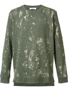 'Branko' sweatshirt Wesc