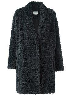 пальто 'Adams' Isabel Marant Étoile