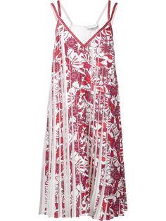 платье 'Larkin' Zac Zac Posen