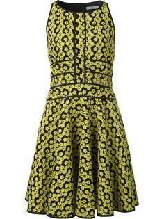 платье 'Corrine' Zac Zac Posen