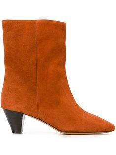 ботинки Étoile 'Dyna' Isabel Marant