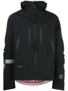 куртка 'Helgi' Soulland