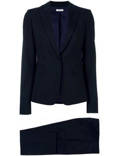 классический костюм P.A.R.O.S.H.