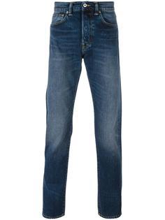 'ED-80' jeans Edwin