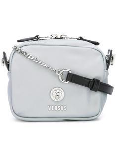 мини сумка на плечо Versus