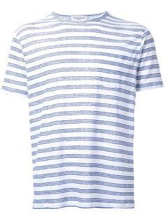 футболка 'Pugsley' YMC