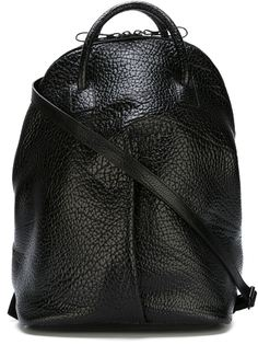 рюкзак-мешок  Marsèll