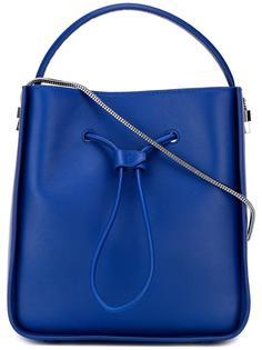 маленькая сумка-мешок 'Soleil' 3.1 Phillip Lim