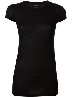 футболка 'Sepia' Isabel Marant