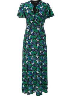 'Josee' dress Saloni