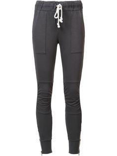 classic sweatpants  NSF