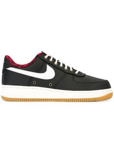 кеды 'Air Force 1' Nike