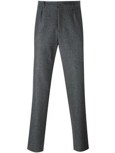 классические брюки A.P.C.