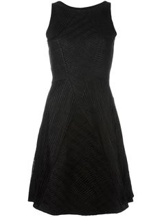 платье 'Panama'  Tony Cohen