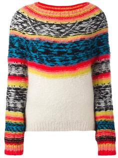 свитер 'Magoya'  Mes Demoiselles