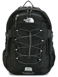 рюкзак 'Borealis' The North Face