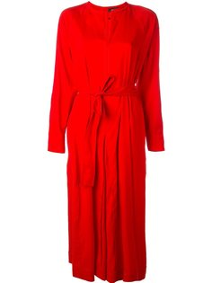 платье 'Dayna' Isabel Marant