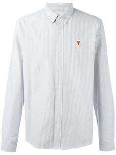 рубашка 'Ami de Coeur' Ami Alexandre Mattiussi
