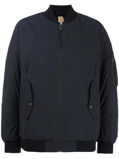 куртка 'Daby' Carhartt