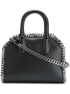 мини сумка 'Falabella' Stella McCartney