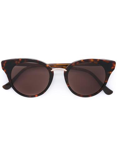 солнцезащитные очки 'Reckless' Dita Eyewear