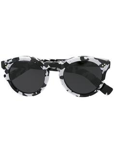 солнцезащитные очки 'Leonard' Illesteva