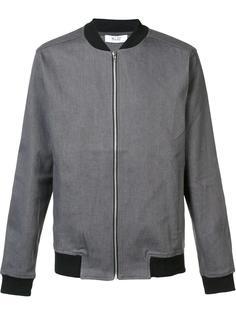 'Baron' jacket Wesc
