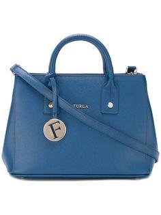 сумка-тоут 'Linda' Furla
