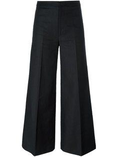 брюки 'Steve' Isabel Marant