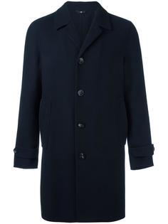 'Locoro' coat Hevo