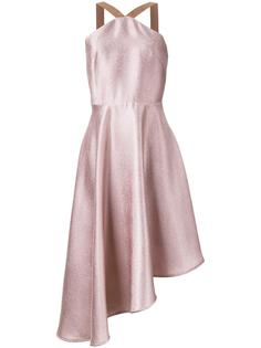 платье 'Astral' GINGER & SMART
