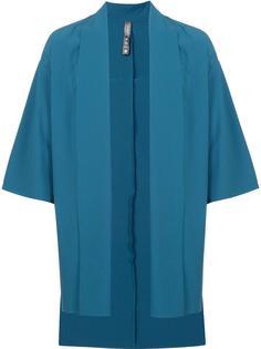 kimono jacket Brandblack