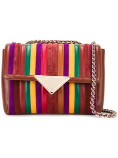 'Elizabeth' shoulder bag Sara Battaglia