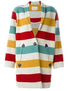 пальто 'Gabrie'  Isabel Marant Étoile