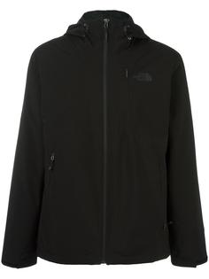 дутая куртка 'Thermoball' The North Face