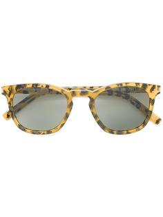 солнцезащитные очки 'SL 28'  Saint Laurent