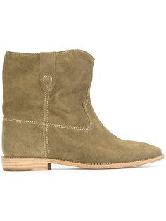 ботинки Étoile 'Crisi'  Isabel Marant