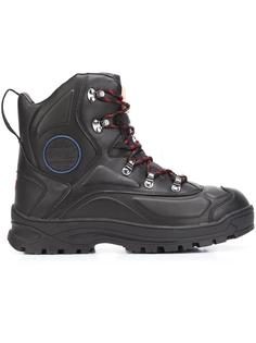 'Idal' boots Pajar