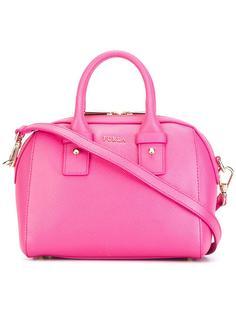 Копии брендовых сумок furla mini