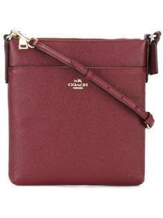 сумка на плечо 'Courier'  Coach