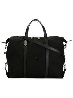 мешковатый портфель  Mismo