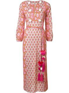 'Ravenna' dress Figue