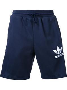 спортивные шорты 'Clifton'  Adidas Originals