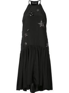 'Sinead' dress Zac Zac Posen