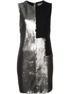 платье 'Karry' Tony Cohen