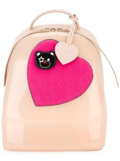 'Candy DJ' backpack Furla