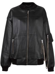куртка 'Berlin' Misbhv