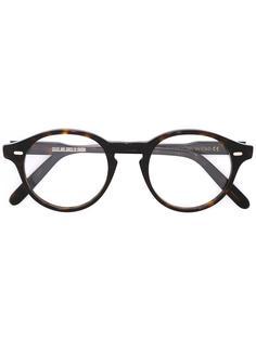 круглые очки Cutler & Gross